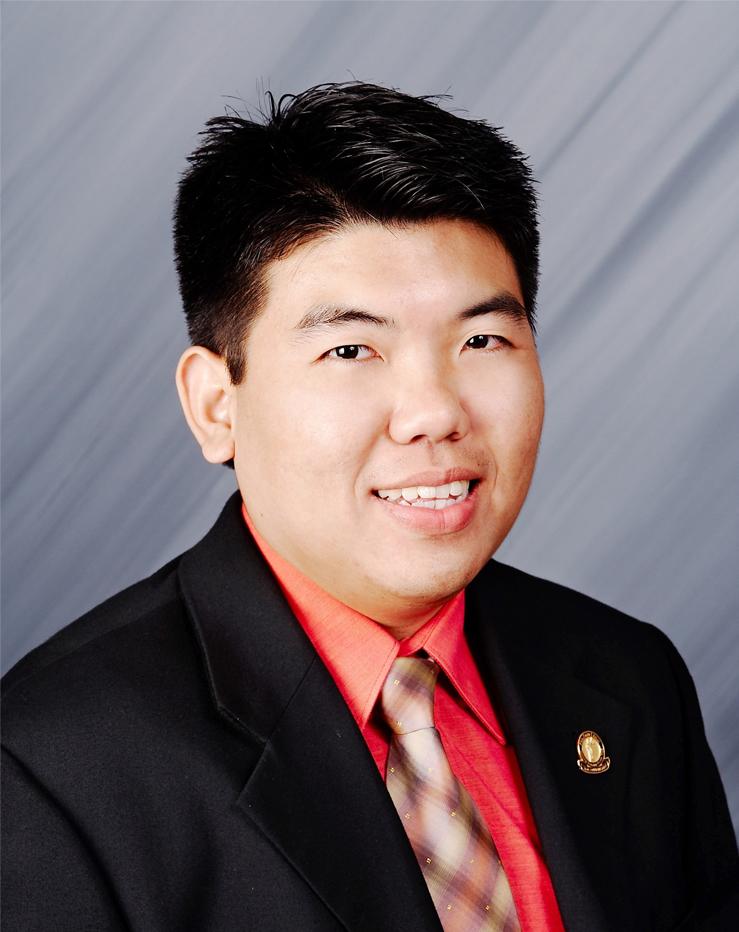 Rudy Lira Kusuma profile image