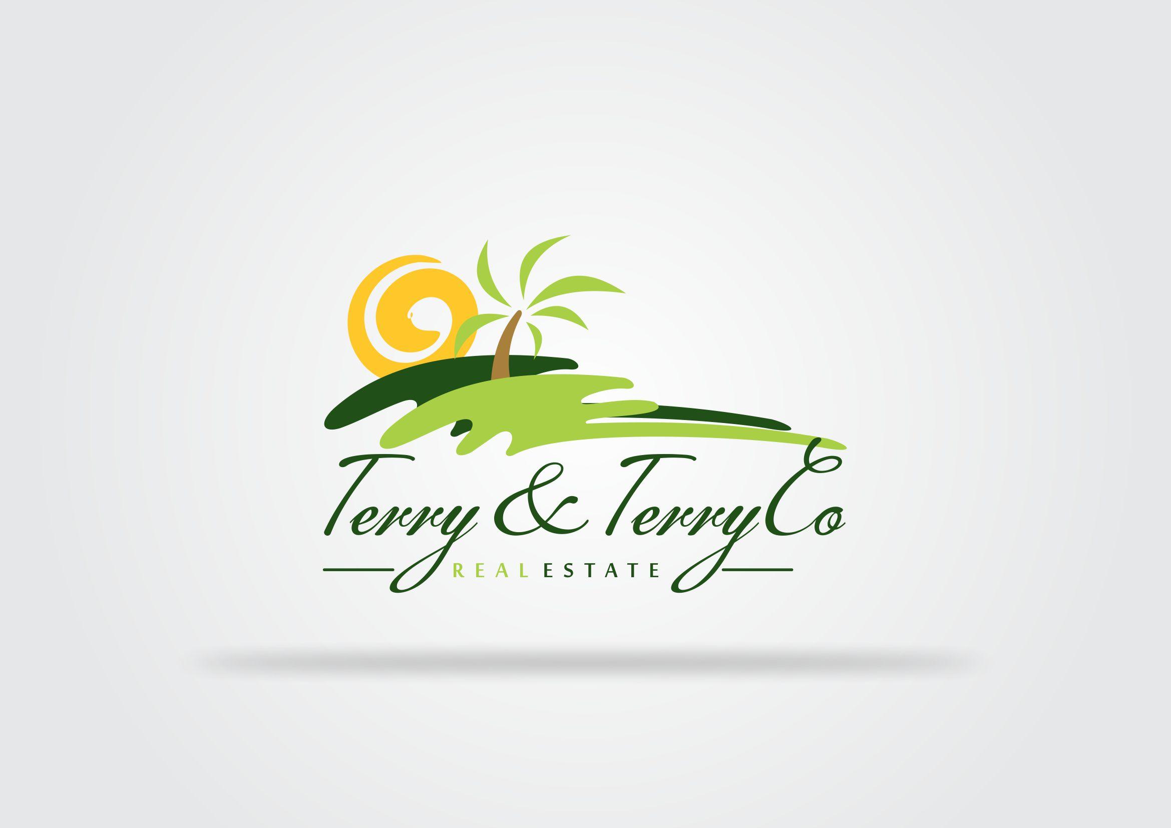 Fernando Terry profile image