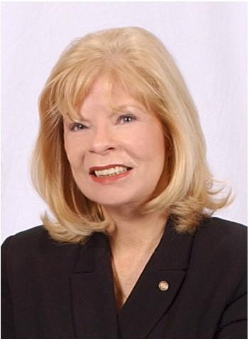 Dorothy Buse profile image