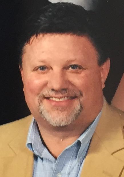 Eric R. Winklhofer profile image
