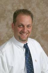 Steven Weitlauf profile image