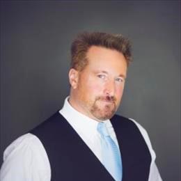 Joseph A. Trifilo profile image