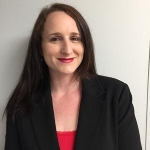 Brittany Moreland profile image