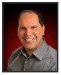 Brian Weast profile image