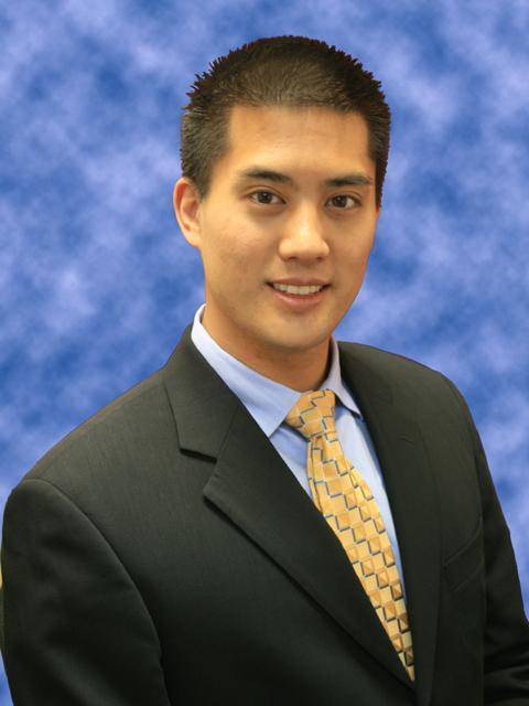 Paul Shao profile image