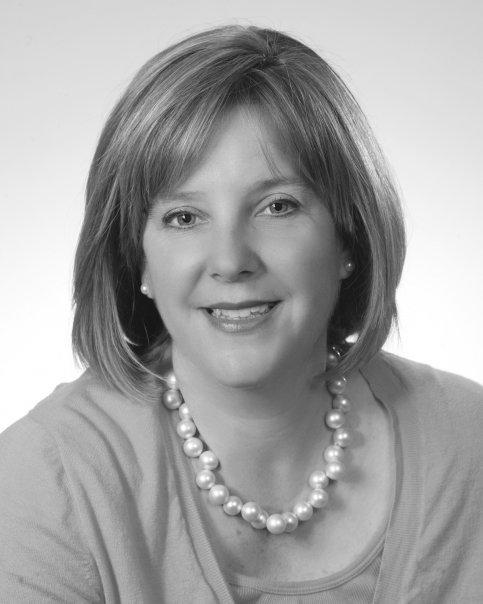 Jeannine Coburn profile image