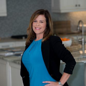 Rachel Woodruff profile image