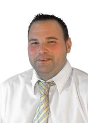 Vito Angelo profile image