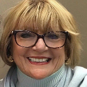 Susan Whitehead profile image
