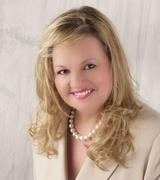 Sandra Mariani profile image