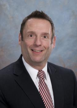 Michael J. Boland profile image