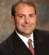 Jason Dearman profile image