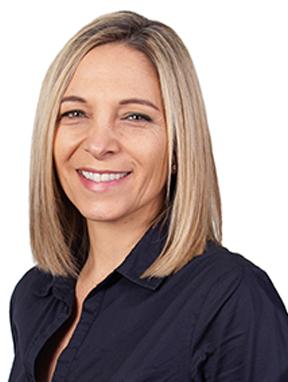 Shari Jacobson profile image