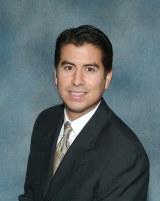 Joe Castillo profile image