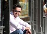 Christian Deckert profile image
