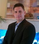Jason Young profile image