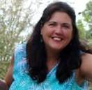 Karen Anne Martin profile image
