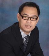 Evan Peng profile image