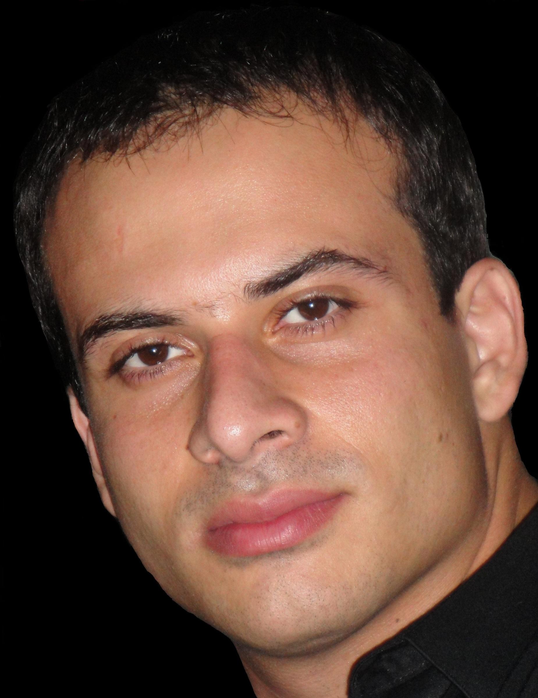Wael Georgey profile image