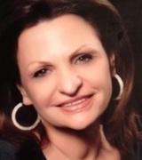 Fay Salmaci profile image