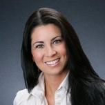 Amanda Vanwinkle profile image