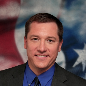 Timothy Domanski profile image