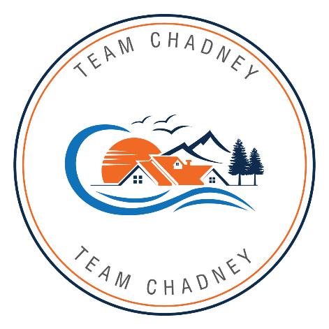 Garett Chadney profile image