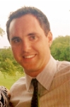 Jonathan Cook profile image