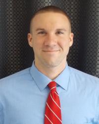 Tony Favata profile image