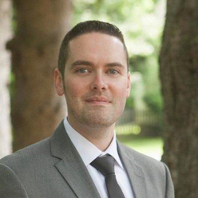 Daniel Meservey profile image