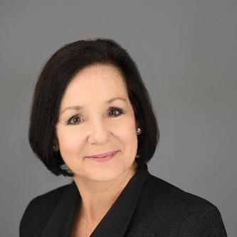 Alana Croker profile image