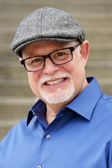 Don Harrington profile image