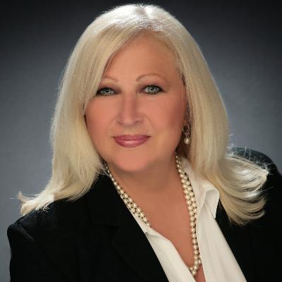 Tammie Carter profile image