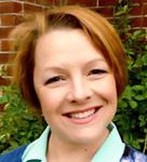 Lesley Lambert profile image