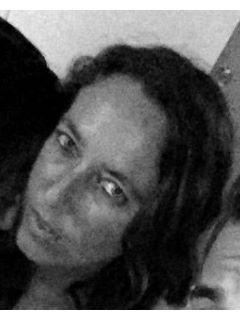 Natalie Feldman profile image