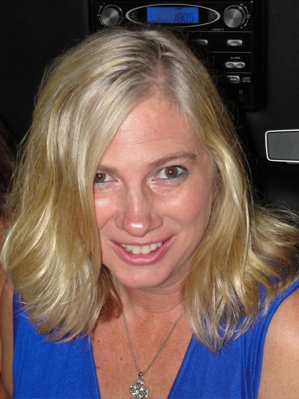 Karen Mcdermott profile image