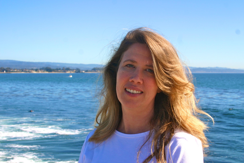 Sandy Hockman profile image