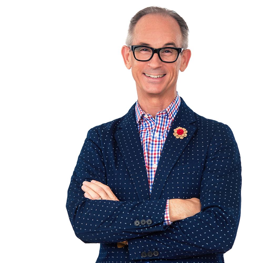 John Brooks profile image