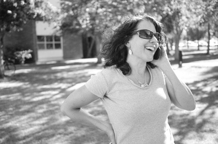 Debra Rhea profile image