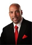 Mark Zawaideh profile image
