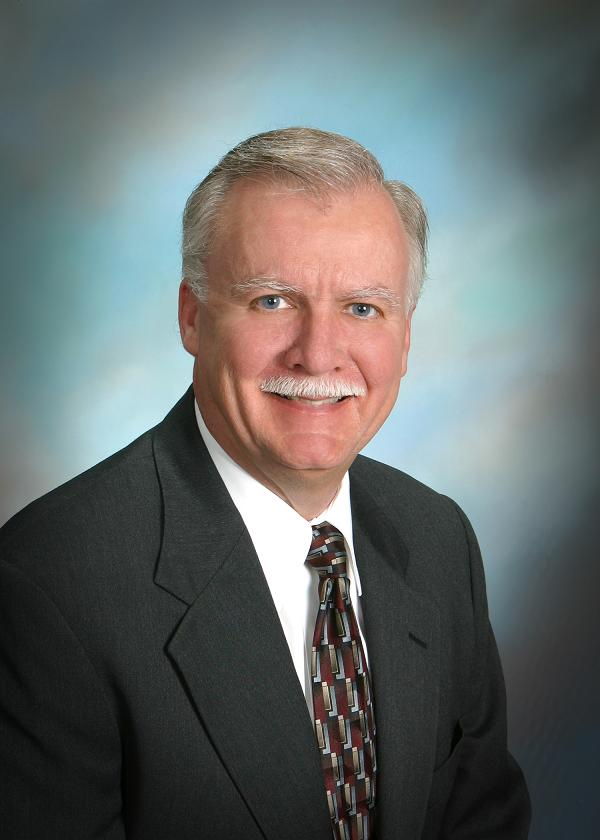 Robby Setser profile image