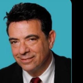Joseph Devito profile image