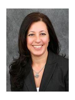 Jacqueline Da Rosa profile image