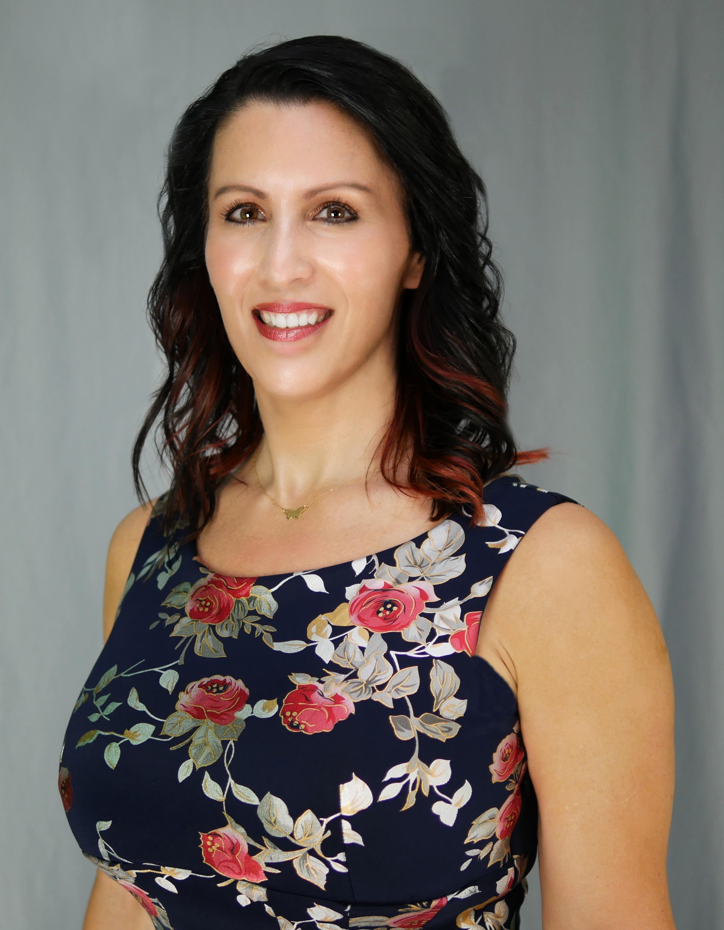 Shannon Gaccione profile image