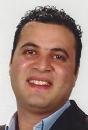 Fallah Razzak profile image
