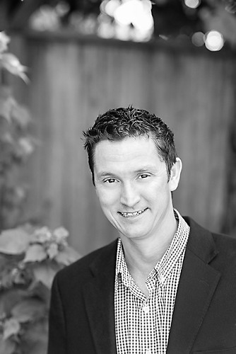 Michael Hughett profile image