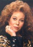 Peggy Hughes profile image