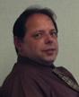 Luis Torres profile image