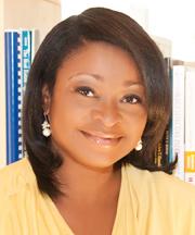 Bandele Oguntomilade profile image
