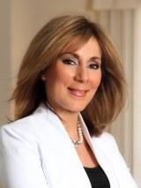 Juliette Varona profile image
